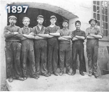 1897_new
