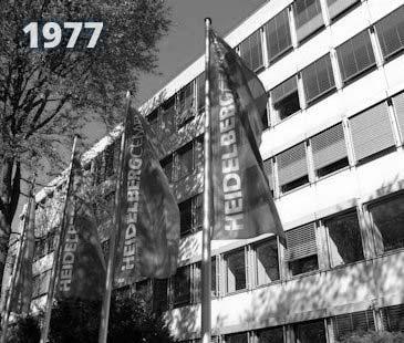 1977_new