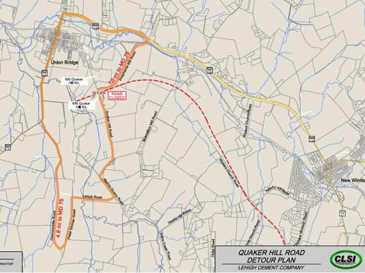detour_map1