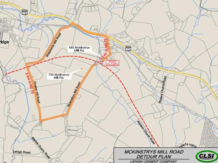 detour_map2