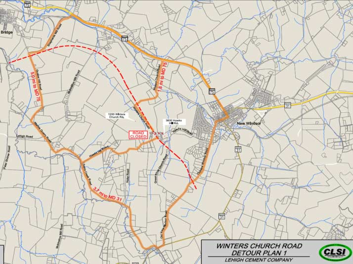 detour_map3