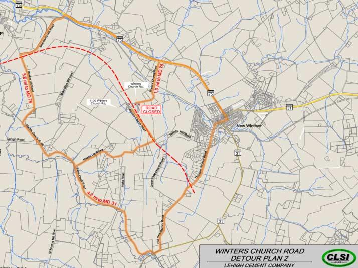 detour_map4
