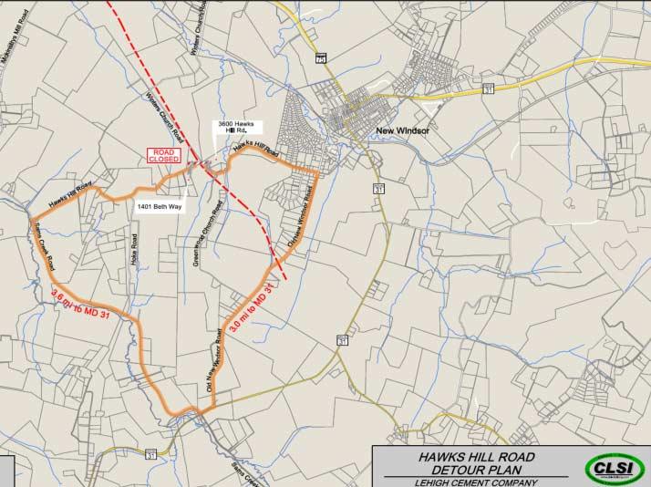 detour_map5
