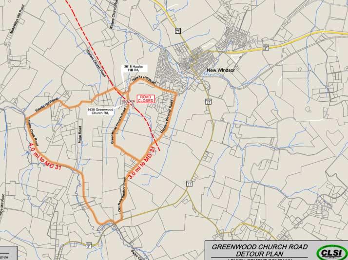 detour_map6
