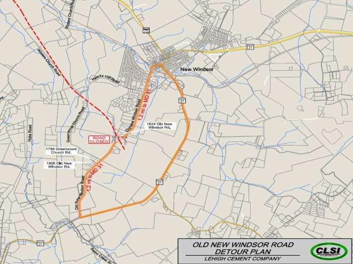 detour_map7