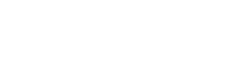 lehigh_logo_new_windsor