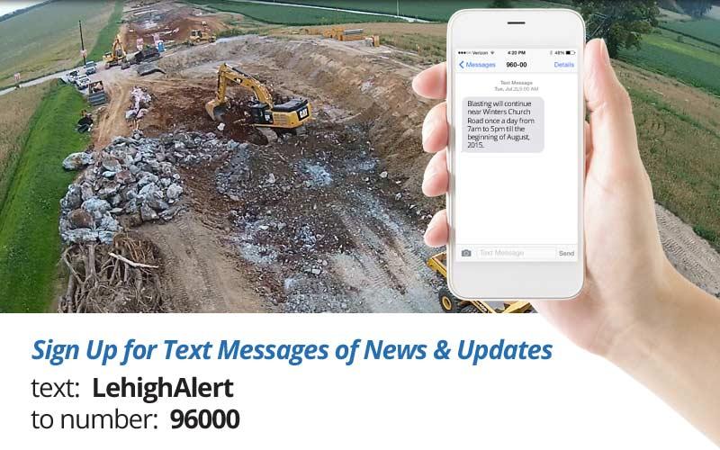 text_message_header