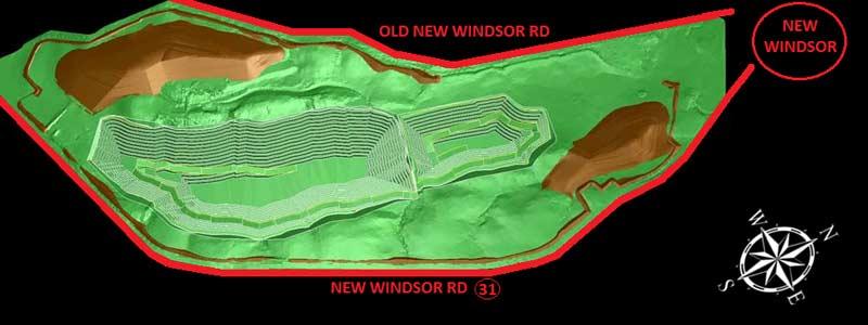 wew-windsor-quarry
